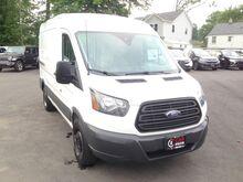 2017_Ford_T-150 Transit Cargo Van_w/ rearCam_ Avenel NJ