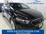 2017 Ford Taurus Limited Albert Lea MN