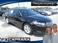 2017 Ford Taurus SEL Watertown NY