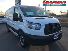 2017_Ford_Transit-150_Base_  PA