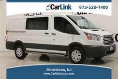 2017_Ford_Transit-250_Base_ Morristown NJ