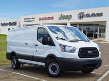 2017_Ford_Transit-250_Base_ West Point MS