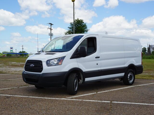 2017 Ford Transit-250 Base West Point MS
