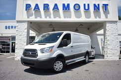2017_Ford_Transit-250_T-250 130 LW RF S_ Hickory NC