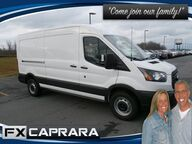 2017 Ford Transit 250 Watertown NY