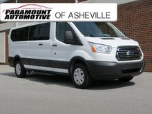 2017_Ford_Transit-350__ Hickory NC