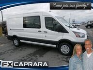 2017 Ford Transit 350 Watertown NY