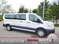 2017 Ford Transit-350 XLT Bloomington IN