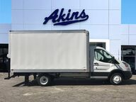2017 Ford Transit Chassis T350HD Winder GA