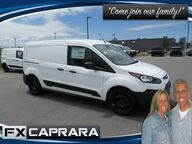 2017 Ford Transit Connect Cargo XL Watertown NY