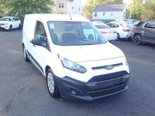 2017_Ford_Transit Connect Van_XL_ Avenel NJ