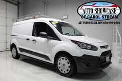2017_Ford_Transit Connect Van_XL_ Carol Stream IL