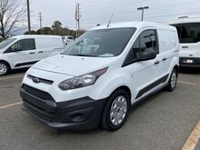 2017_Ford_Transit Connect Van_XL_ Monroe GA
