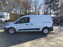 2017_Ford_Transit Connect Van_XL_ Norwood MA