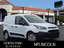 2017 Ford Transit Connect Van XL San Antonio TX