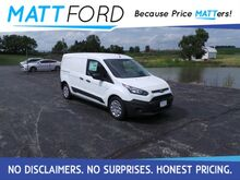 2017_Ford_Transit Connect Van_XL_ Kansas City MO