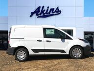 2017 Ford Transit Connect Van XL Winder GA