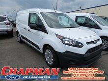 2017_Ford_Transit Connect Van_XL_  PA