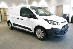 2017_Ford_Transit Connect Van_XL_ Hardeeville SC