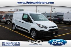 2017_Ford_Transit Connect Van_XL_ Milwaukee and Slinger WI