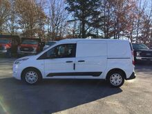 2017_Ford_Transit Connect Van_XLT_ Norwood MA