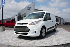 2017_Ford_Transit Connect Van_XLT_ Rio Grande City TX