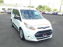 2017_Ford_Transit Connect Van_XLT w/ rearCam_ Avenel NJ