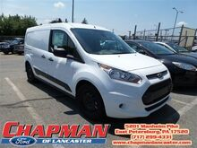 2017_Ford_Transit Connect Van_XLT_  PA