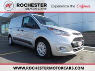 2017 Ford Transit Connect XLT Clearance Special Rochester MN
