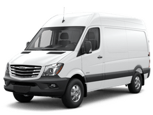 2017_Freightliner_Sprinter Cargo Van_144 (2500)_ West Valley City UT