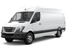 2017_Freightliner_Sprinter Cargo Van_170 (2500)_ West Valley City UT
