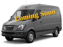 2017_Freightliner_Sprinter Cargo Van_4x4 144 (2500)_ West Valley City UT