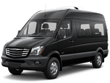 2017_Freightliner_Sprinter Passenger Van_144 (2500)_ West Valley City UT