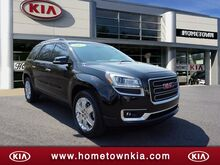2017_GMC_Acadia Limited_AWD 4DR LIMITED_ Mount Hope WV
