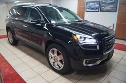 2017_GMC_Acadia Limited_FWD_ Charlotte NC