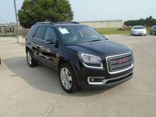 2017_GMC_Acadia Limited_FWD_ Colby KS
