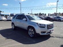 2017_GMC_Acadia Limited_Limited_ Patterson CA