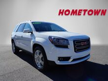 2017_GMC_Acadia Limited_Limited_ Mount Hope WV