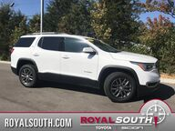 2017 GMC Acadia SLT-1 Bloomington IN
