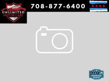 2017_GMC_Savana Cargo Van_1 Owner_ Bridgeview IL