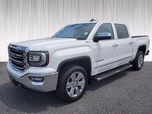2017_GMC_Sierra 1500_SLT_ Columbus GA