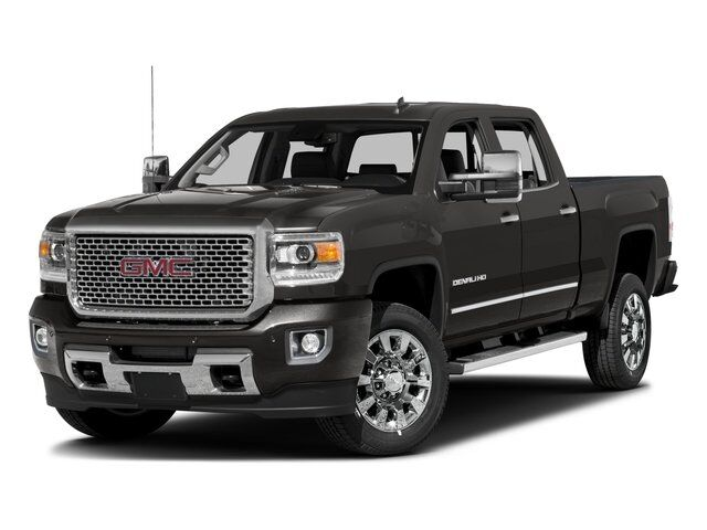 2018 gmc 2500hd denali.  2500hd to 2018 gmc 2500hd denali