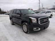 2017 GMC Yukon SLT Watertown NY
