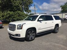 2017_GMC_Yukon XL_Denali 4x4_ Richmond VA