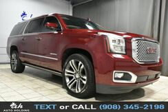 2017_GMC_Yukon XL_Denali_ Hillside NJ