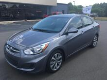 2017_HYUNDAI_ACCENT_Value Edition_ Oxford NC