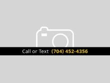 2017_Harley-Davidson_FLHR_-_ Charlotte and Monroe NC