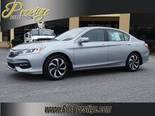 2017_Honda_Accord_EX-L_ Columbus GA