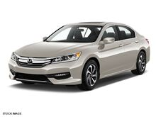 2017_Honda_Accord_EX_ Vineland NJ