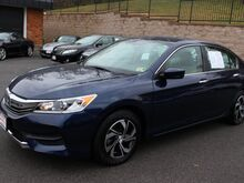 2017_Honda_Accord_LX_ Roanoke VA